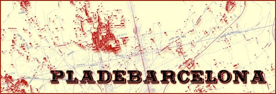 Pladebarcelona